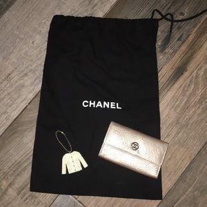 Chanel bundle